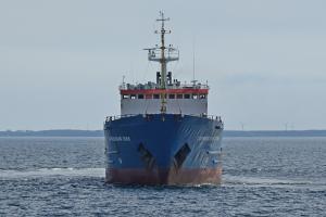 Photo of SORMOVSKIY-3068 ship