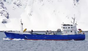 Photo of GRIP SUPERIOR ship