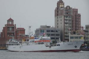 KAISEI MARU NO.8 (IMO 8717049) Photo