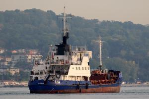 Photo of TAF MARINE 1 ship