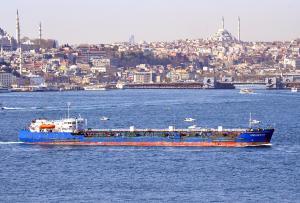 Photo of KAPITAN SCHEMILKIN ship