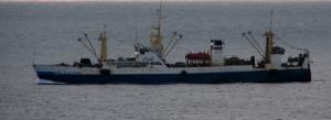 Photo of BRATYA STOYANOVY ship