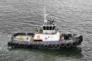 Photo of SN CHUI ship