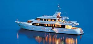 Photo of CARMEN FONTANA ship