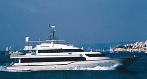 Photo of CARMEN SERENA ship