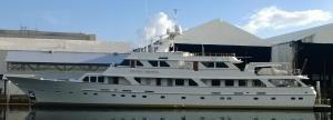 Photo of GOLDEN COMPASS ship