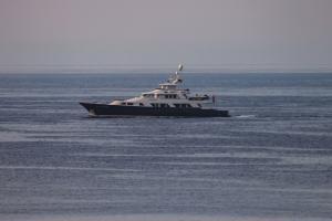 Photo of L'ALBATROS ship