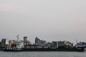Photo of ANQUANZHOU 66 ship