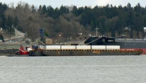 Photo of SEASPAN PUSHER ship
