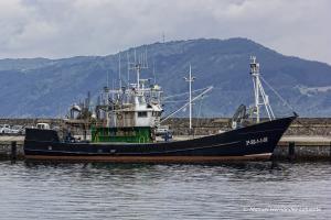 Photo of BERRIZ AVE MARIA ship