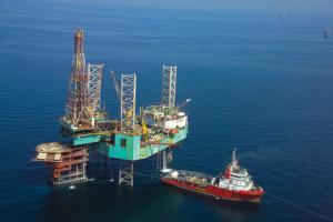 Photo of AL YASAT ship