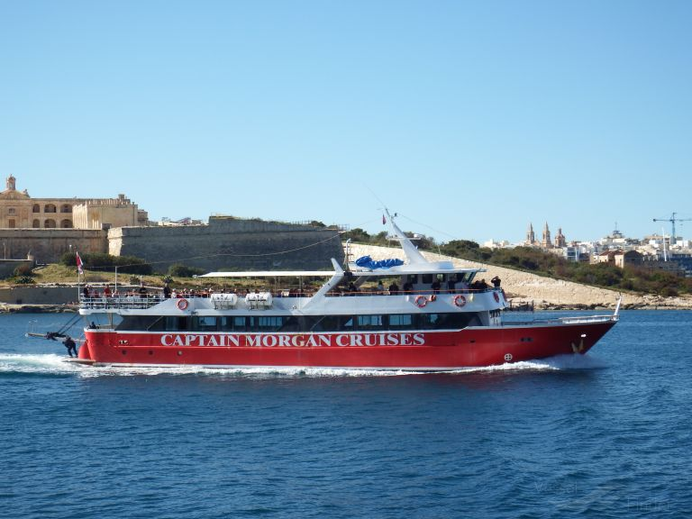 EUROPA II photo