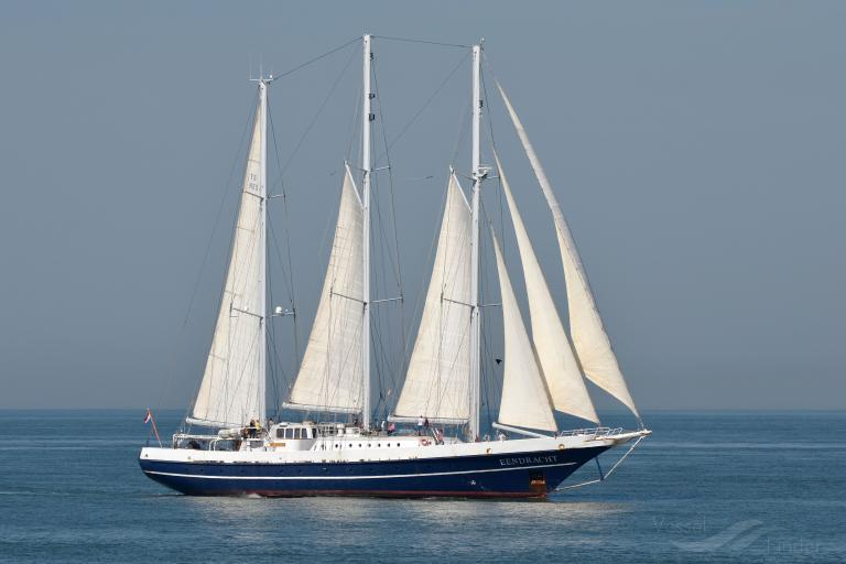 EENDRACHT photo