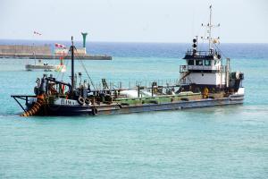 Photo of ALASKA PRIMERO ship