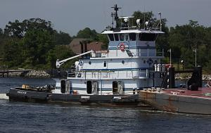 Photo of MARATHON ship