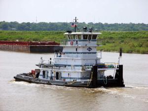 Photo of ZEPHYR ship