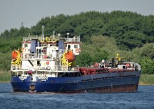 Photo of RONDO ship