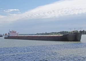 Photo of VOLGO-DON 5080 ship