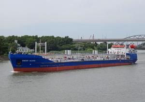 Photo of INZHENER NAZAROV ship