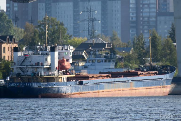 OMSKIY-141