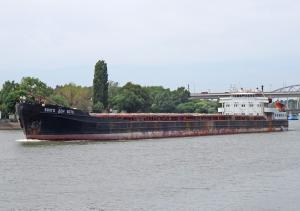 Photo of VOLGODON 5076 ship