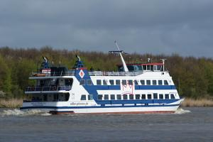 Photo of ADLER PRINCESS ship