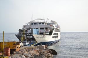 Photo of DASKALOGIANNIS ship
