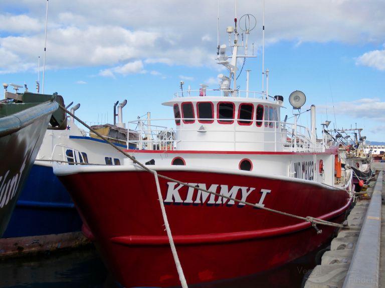 KIMMY I photo