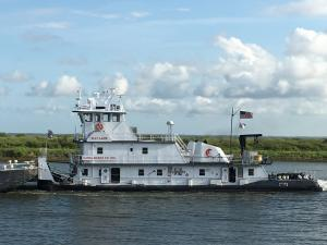 Photo of ELLY LANE ship