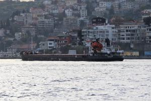 Photo of KALITVA ship