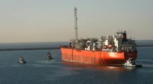 Photo of ALLAN ship