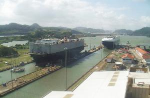 Photo of HEIJIN ship