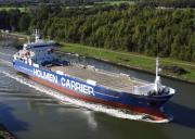 SHIPPER (MMSI: 230226000)