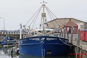 Photo of YE79 ANNA-TRIJNTJE ship