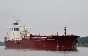 Photo of YEOMAN BONTRUP ship