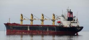 Photo of VOS CHAMPION ship