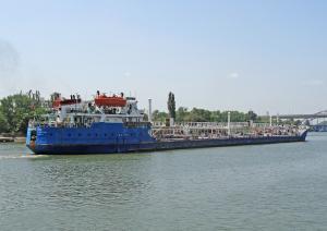 Photo of VOLGONEEFT_134 ship