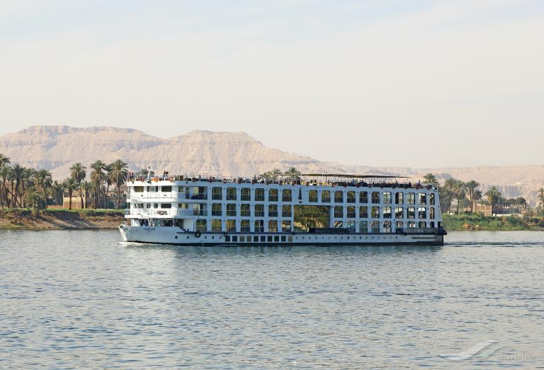 MISS EGYPT photo