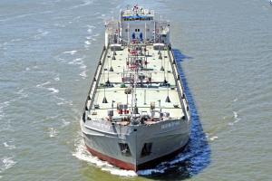 Photo of VALERIY GORCHAKOV ship