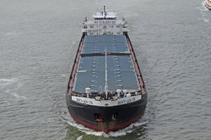 Photo of VOLGO-DON 179 ship