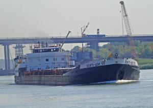 Photo of VOLGO-DON_95 ship