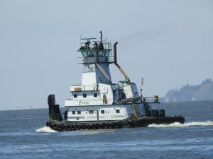 Photo of PJ BRIX ship