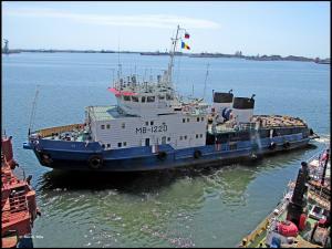 Photo of MB_1220 ship