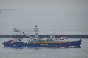 Photo of QUEEN ELIZABETH 959 ship
