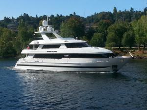 Photo of CASTELLINA ship