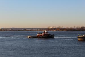 Photo of TIMOTHY MCALLISTER ship