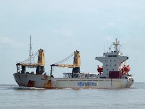 Photo of VYACHESLAV ANISIMOV ship