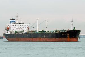 Photo of AKROTIRI ship