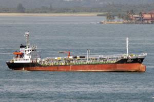 Photo of M.T.DANAI 6 ship