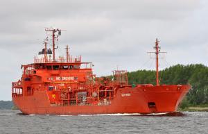 Photo of KEY WEST ship